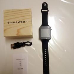 Elegante Smartwatch €30 - Savona Smartwatch eccezionale che consente la...