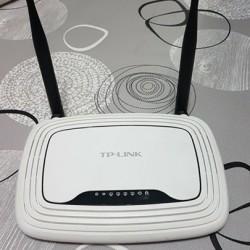 vendo modem tp-link €15 - Cuneo trattabile