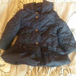 Abbigliamento bimba €10 - Cuneo