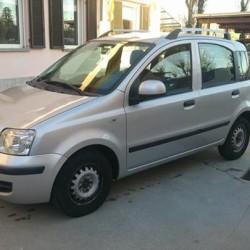Fiat Panda 1.2 GPL restyling €3,500 - Cuneo Fiat Panda...