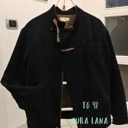 Giacconi uomo giacca da camera €1 - Europa-Velasca Ritiro anche...