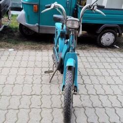 Ciao 1971 €320 - Vanchiglia, Piemonte, Italy Ciao 1971 con...