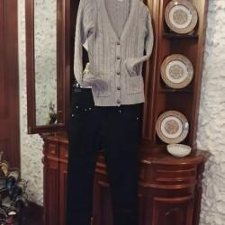 Jeans e maglie €5 - Noli Ritiro anche momdovi