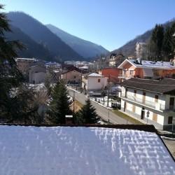 Vacanza di PASQUA sulla neve €400 - Frabosa Sottana Appartamento...