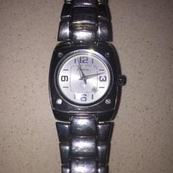 Orologio Breil €20 - Fossano Vendo orologio Breil in acciaio.
