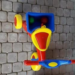 Triciclo per bambini €5 - New York, NY Triciclo per...