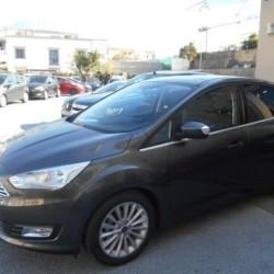 FORD CMAX €19,800 - Guilderland, NY Ford cmax titanium, 1500cc...
