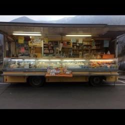 Cedo attività FREE - Torino Cedesi attività alimentare salumi e...