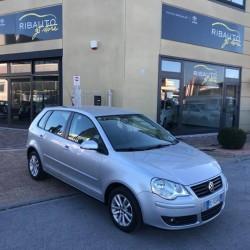 VW POKO 1.4 TDI 5 porte €5,700 - Fossano, Piemonte...