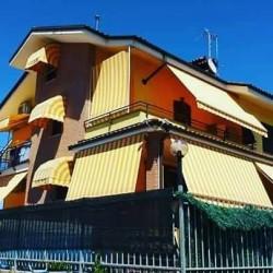 Villetta €289,000 - Racconigi Vendesi villetta b familiare no affitto...