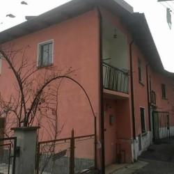 Vendo casa indipendente €90,000 - Cuneo Morozzo