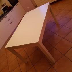 Tavolo allungabile da 140cm fino a 220 cm €100 -...