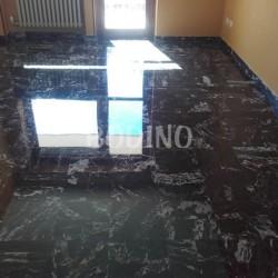 Lucidatura pavimenti e scale in marmo 3356343448 €1 - Vanchiglia,...