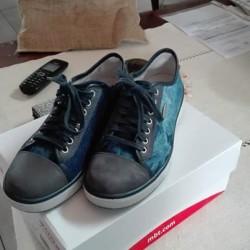 Vendo scarpe MBT basculanti causa eratto numero €60 - Milpa...