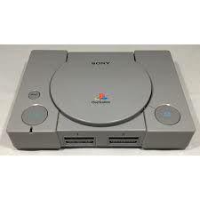 Playstation 1 cerco €1 - Coxsackie, NY Non vendo nulla...