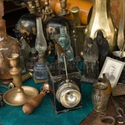 Compro oggetti €500 - 12035 Compro oggetti vecchi per mercatini...