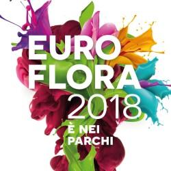euroflora-laschiviaggi