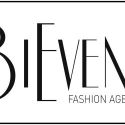 bievent-fashion-agency-alba