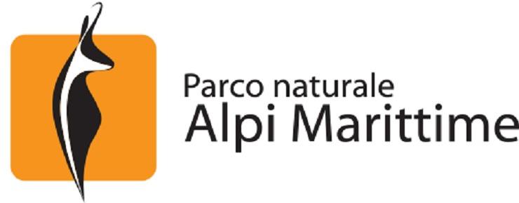 parco-naturale-alpi-marittime