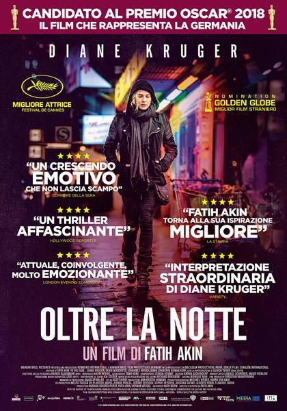 Cinema Monviso: programmazione 19 | 24 aprile