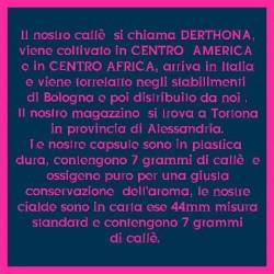www.luisella.droppo.it Visita il mio negozio online , clicca sul link...