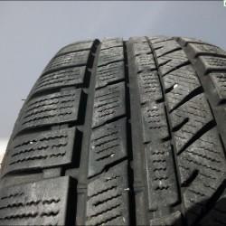 Ruote Bridgestone