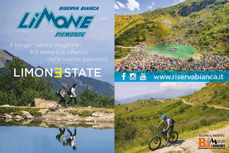 riserva-bianca-limone-piemonte-estate