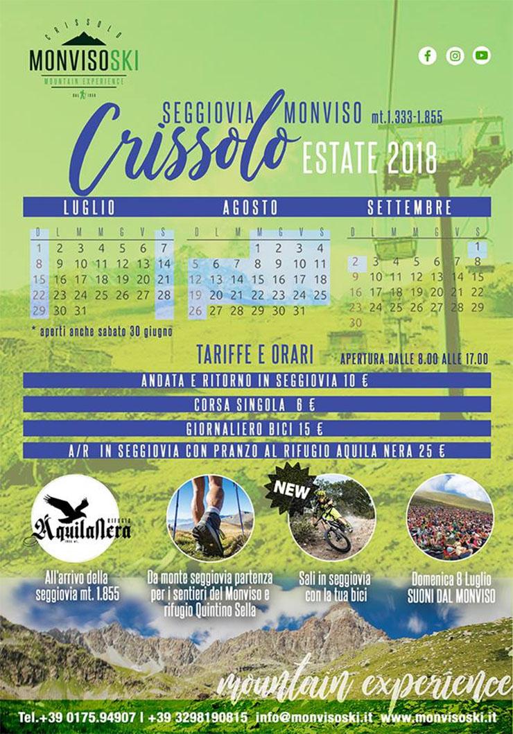 seggiovia-monviso-crissolo-estate-2018