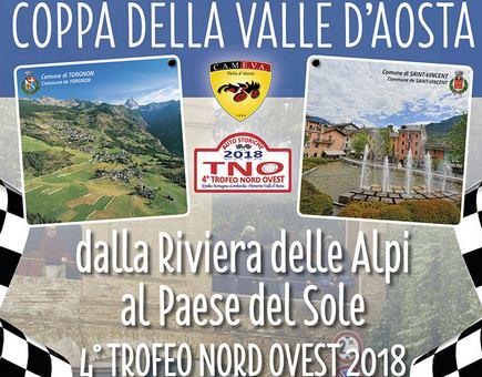 Coppa della Valle D'Aosta