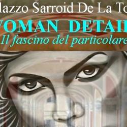 PalazzoSarriodDeLaTour-promo2