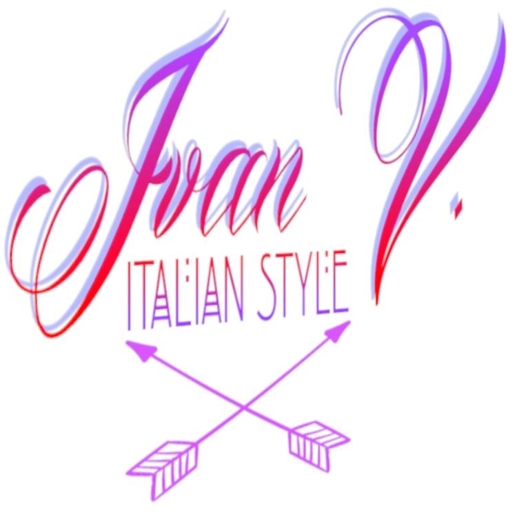 Presentazione nuove linee abbigliamento esclusivo, Ivan Venerucci Italian Style