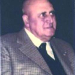 Pietro Donato