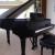 Samick SG-185 Grand Piano..119