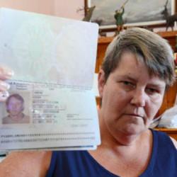 passportA-500x300