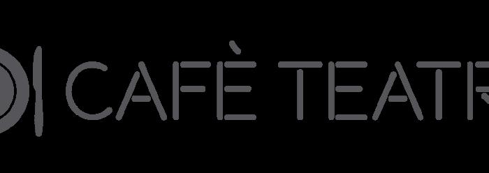 logo_gray_sito