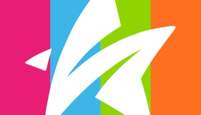 logo Art & Show