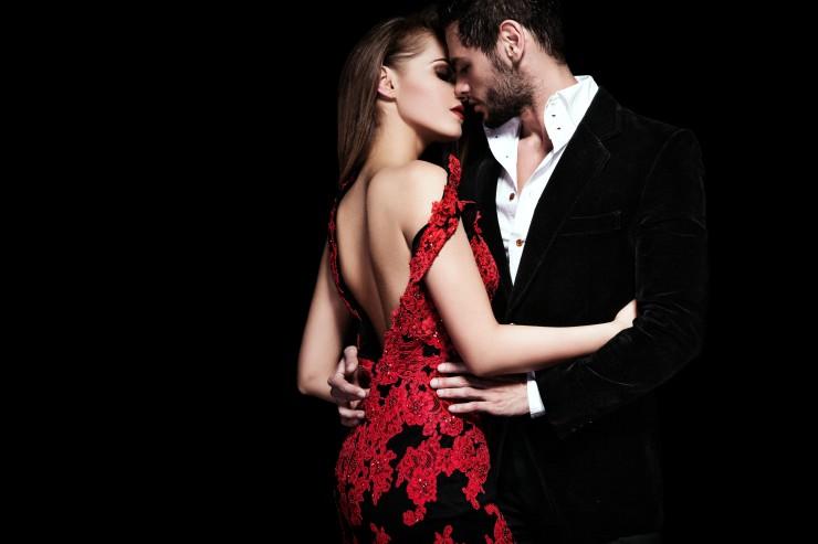 BRA: Kiss me, Kate al Teatro Politeama