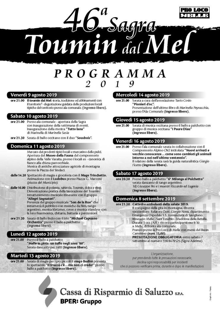 sagra-toumin-del-mel-melle-2019