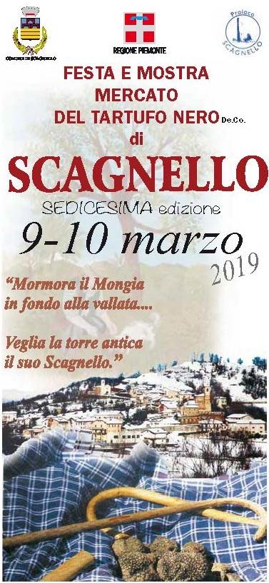 tartufo-nero-scagnello-2019