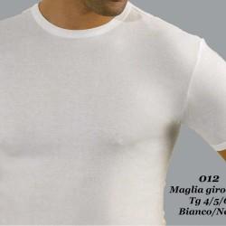 75) Maglia 012