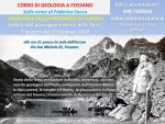 corso-geologia-fossano