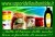 Sughi pronti alla Cipolla di Tropea Igp e Peperoncino calabrese. - Immagine1