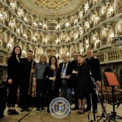 AA Orchestra Seborga foto_02