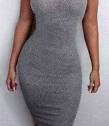 Hot-Sexy-Women-Summer-Casual-Sleeveless-Party-Evening-Short-Mini-Dress-summer-beach-dress_a802e418-14b9-449c-83b7-5bc5bc6907ab_1024x1024@2x