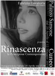 le-principesse-contemporanee_fabrizio-gavatorta