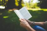 libro lettura