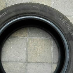 gomme1