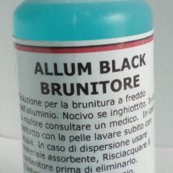 allum black2