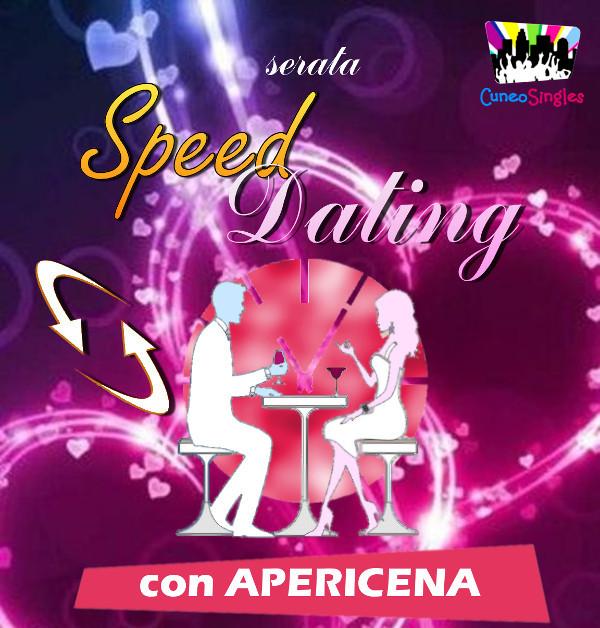 Speed Date - Il gioco dei Singles