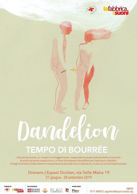 dandelion-tempo-di-bourree